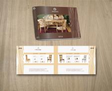 каталог для мебели