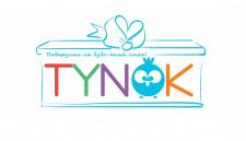 Логотип. Визитка (лицевая сторона)