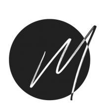Лого M
