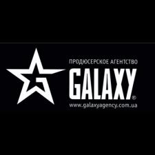 """Продвижение проекта """"Модельное агентство Galaxy"""""""