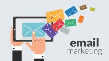 Массовые email-рассылки