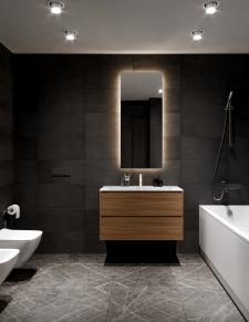 RIGA-2_ bathroom