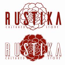 Варіанти логотипу (конкурсна робота)