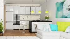 Кухня-гостиная_1