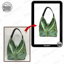 Обработка фото сумок
