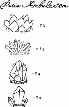 Рисунки для лазерной вырезки (всего 30 страниц)