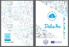 DataPro Note