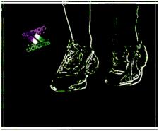 adidas 2008(baner)