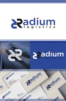 Radium Logistics