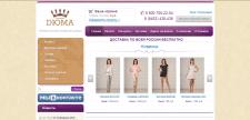 Оптимизация и продвижение сайта dyma.ru