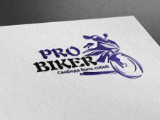 логотип мотошколы