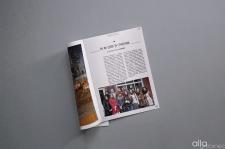 Журнал. Разворот 12