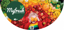 Myfresh-banner