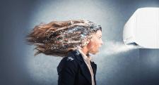 Факты и мифы о кондиционерах, которые вас удивят