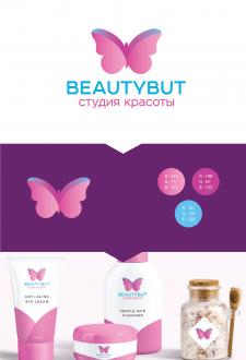 Студия красоты BeautyBut