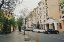 Брест: анализ рынка квартир за июнь 2018 года