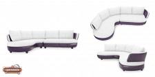Modern_sofa