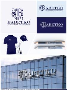 BABETKO Investment Menegement Company