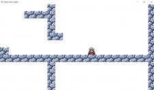2D  Платформер