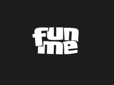 Funme