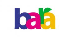 bara лого для линейки моющих средств