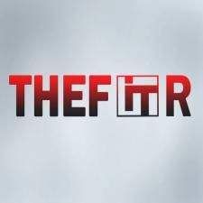 thefITr