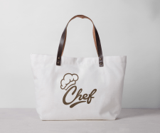 Chef логотип