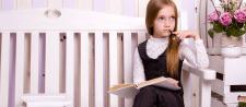 Интернет-магазин производителя детской одежды