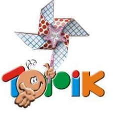 Текст на главную страницу ИМ детских товаров