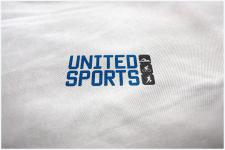 UNITED SPORTS | Логотип