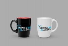 "Cup ""Apriori Logistics"""