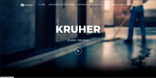 Kruher