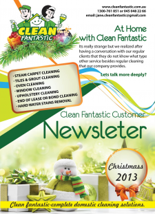 Newsleter_cristmass_001