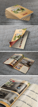 Каталог мебели для Рене-Мебель