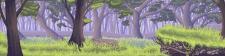 Spring pixel