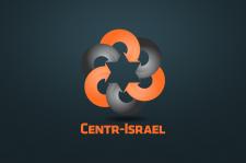 Centr-Israel