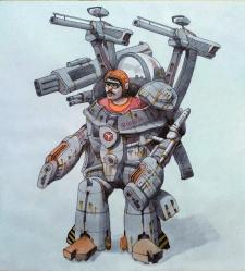 Солдат Швейк, век 21+
