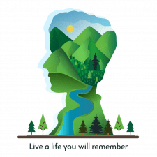 Live-a-life-you-will-remember