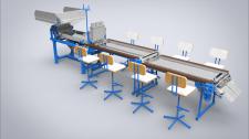Mechanical Design 3D
