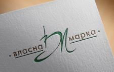 Разработка логотипа для торговой марки