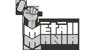 Лого для сайта..  Вектор..