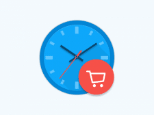 WatchFace Icon