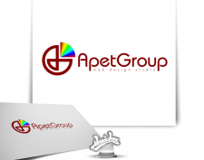 Apet Group