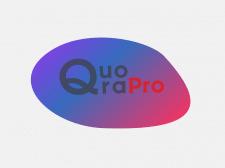 #QPro
