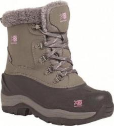Обувь Karrimor: модели, особенности, отзывы