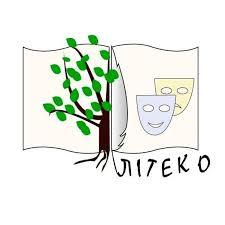 """Логотип для ГО """"ЛІТЕКО"""""""
