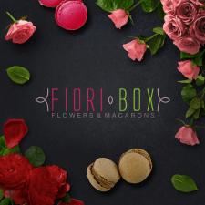 `Fiori Box`