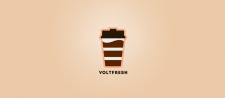 Voltfresh - кофейня