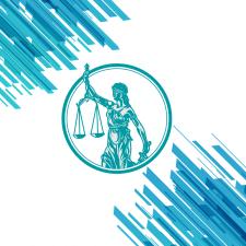 Анализ и подготовка договоров, соглашений