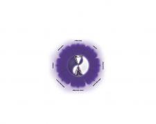Логотип для сайта школы боевых искусств